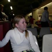 bowling_for_yngstegruppe_september_2004