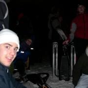 foererpatruljen_i_korketrekkeren_februar_2004
