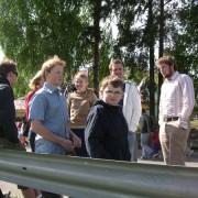 foererpatruljen_paa_tusenfryd_2004