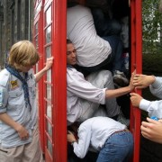 foererpatruljens_englandstur_2004