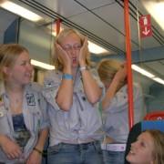 foererpatruljens_englandstur_2_2004