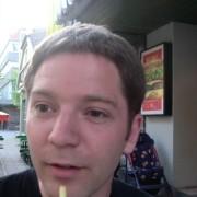 foererpatruljens_pinsetur_2004