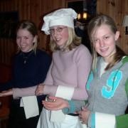 foererpatruljetur_november_2004