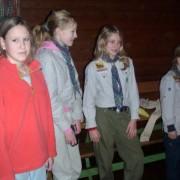 nyttaarstur_2004