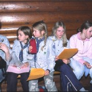 nyttaarstur_2_2004