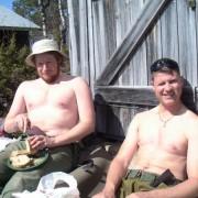 sommertur-rekognosering_2004