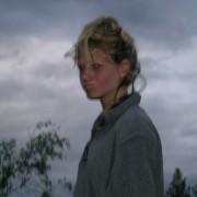 sommertur_2004