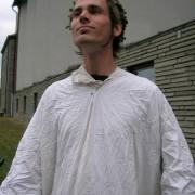 troppens_ol-moete_august_2004