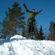 troppstur_for_guttene_mars_2004