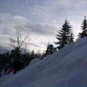 troppstur_for_jentene_februar_2004