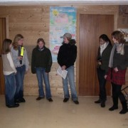 tv_moete_februar_2004