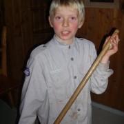 aspirantenes_vikingtur_2005