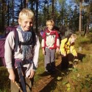 telttur_for_aspirantene_september_2005