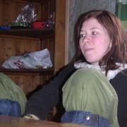 aapen_hytte_2005
