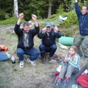 gruppetur_2005