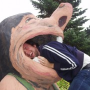 ledere_i_dyreparken_2005