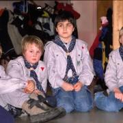 flokken_januar_2005
