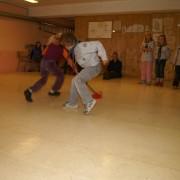 flokkmoete_august_2005