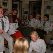 flokktur_september_2005
