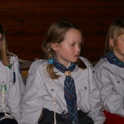 flokktur_til_krakos_november_2005