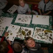 flokktur_vennvassbu_oktober_2005