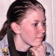 flokktur_vinkelhytta_mai_2005