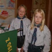 opptagelse_i_flokken_2005