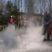 brannvernmoete_2005