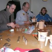 innsamling_til_flodboelgeofrene_2005