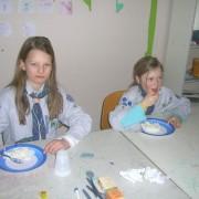 juleavslutning_for_troppen_2005