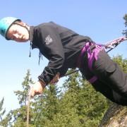 klatre-_og_juvingtur_for_foererpatruljen_2005