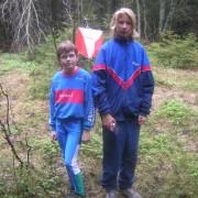 kretskonkurranse_2005