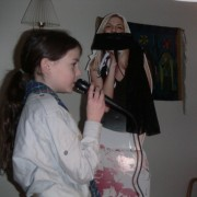 musikkmoete_januar_2005