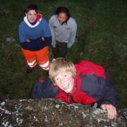 rallarvegen_2005