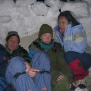 snoehuletur_2005