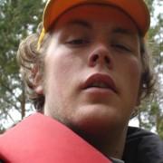sommertur-rekognosering_2005