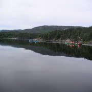sommertur_2005