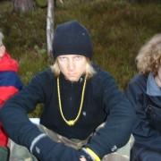 stifinnere_paa_vennvassbu_2005