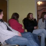 troppsmoete_mars_2005