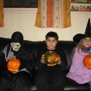 aspirantene_feirer_halloween_2006