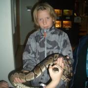 aspiranter_i_reptilparken_2006