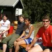 gruppetur_2006