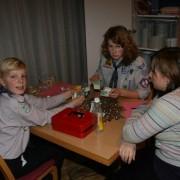 kjedefesten_2006