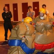 ledernes_juleavslutning_2006