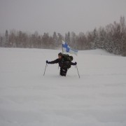 ledertur_januar_2006