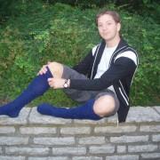 ledertur_til_goeteborg_2006
