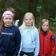 o-loep_2006