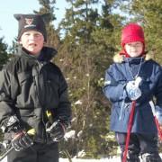 flokken_vinkelhytta_mars_2006