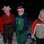 flokkens_akemoete_februar_2006