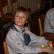 flokkens_paaskemoete_2006